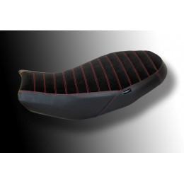 CSSCR02 - DESERT SLED CONFORT SEAT COVER