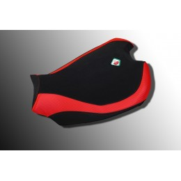CSV401 - PANIGALE V4 SEAT COVER RIDER