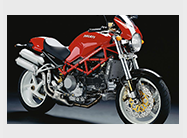 ducati monster s2r s4r s4rs