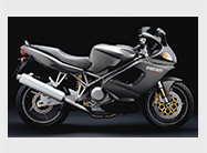 ducati sporttouring st2 st4