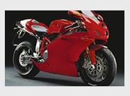 ducati superbike 749 999