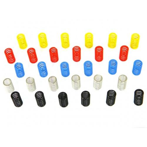 6M01 - KIT CLUTCH SPRINGS
