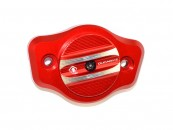 CAC01 - COVER ALBERO CAMME