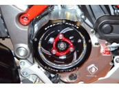 CCDV05SM - PRESSURE PLATE