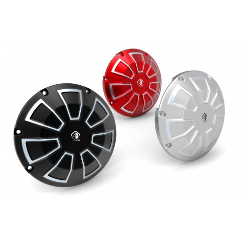 CCO10 - CLUTCH COVER WET