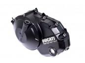 KTCF01 - CLUTCH CABLE CONTROL CAP