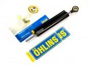 OH01 - STEERING DAMPER OHLINS