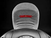 RCS01 - DIAVEL 1260S INSERTO SELLA