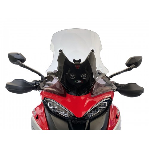 CUP15 - MTS V4 CUPOLINO TOURING