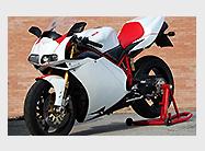 ducati superbike 748 916 996 998
